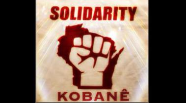 kobane-solidarity
